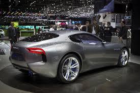 maserati alfieri convertible sportinis koncepcinis u201emaserati alfieri u201c u2013 žvilgsnis į u201emaserati