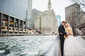 wedding photography chicago chicago luxury wedding photography kate royce