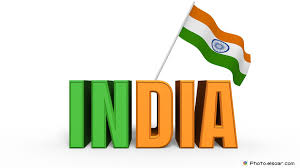 Indian Flags Wallpapers For Desktop India Flag Wallpapers 2016 Wallpaper Cave