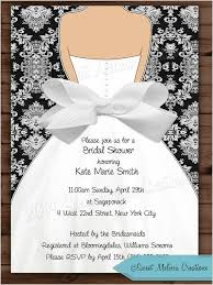 bridal shower invitations wording amazing wedding shower invitation wording ideas contemporary