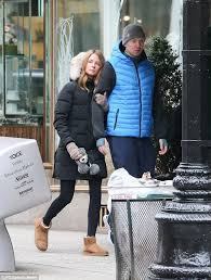 canada goose womens boots so millie mackintosh cuddles up to boyfriend professor