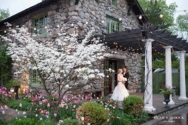 small wedding venues in ma weddings willowdale estate
