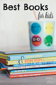 best books for kids themed lists of books for kids of all ages