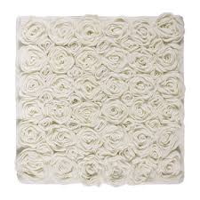 Square Bath Rug Square Bath Mats Bathroom Accessories Amara