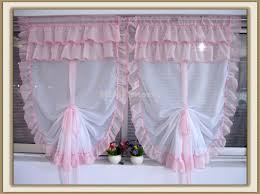 Bedroom Valance Curtains Making A Cornice Board With Foam Window Valance Ideas Living Room