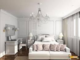 bedroom decor styles interior4you