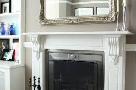 mirror ornamental mirror sweet ornamental mirrors india