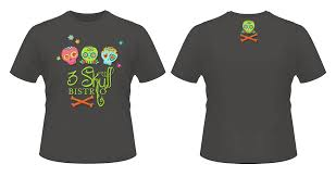 design a shirt in utah contact embroidery t shirt printing colorpoint graphics