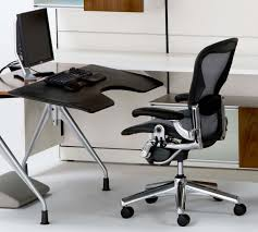 Herman Miller Executive Chair Herman Miller Aeron Chairs Exclusive And Extremely Comfortable