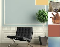 sherwin williams interior paint colors u2014 jessica color should