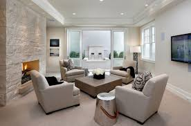 Square Living Room Tables Furniture Arrangements That Include Square Coffee Tables