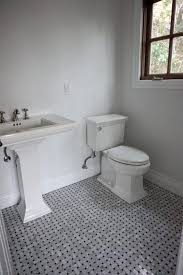 Small Bathroom Remodeling by Bathroom Design Bathroom Remodel Ideas House Additions Average