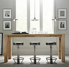 Bar Stool Cushion Kitchen Awesome Traditional Kitchen Bar Stool Design Ideas With
