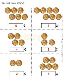 the 25 best counting coins worksheets ideas on pinterest