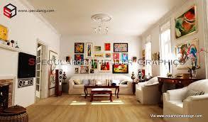 home interior design ideas india home design health support us