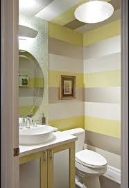 100 best all about u0027powder room u0027 images on pinterest bathroom