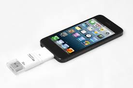 manual for iphone 5c review i flashdrive hd a flash drive for ipads iphones and
