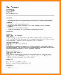 sample skills section of resume medium size of resumeindependent