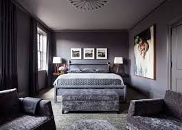 eclectic style bedroom 22 sublime eclectic style master bedroom designs