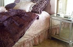 Pink And Blue Girls Bedding by Bedding Set Gl C Polka Amazing Lavender Girls Bedding Pink