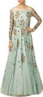 wedding dress for indian buy s gowns gowns indian wedding saree