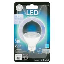 Led Night Light Bulb by Lifx The Original Color Wifi Led Smart Light Bulb Walmart Com