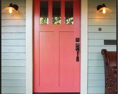 best 25 coral front doors ideas on pinterest coral door coral