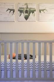 205 best home nursary images on pinterest babies nursery baby