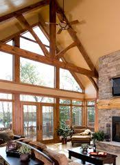 Hybrid Timber Frame Floor Plans 66 Best A Frames Images On Pinterest Architecture A Frame House