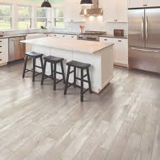 16 best christine ideas images on laminate