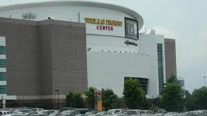 100 wells fargo center floor plan wells fargo center super