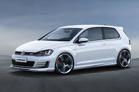 2015 Golf R Colors Volkswagen Golf R The Golf R Is Tuned By Evolution Motorsports