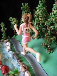 Where Can I Buy Chocolate Rocks How To Make Edible Trees Artisan Cake Company