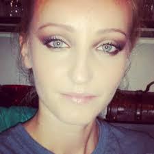 How To Become A Make Up Artist Makeup Ideas Part 81
