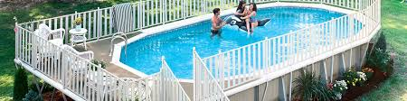 pittsburgh swimming pools u0026 spas swimming pool discounters
