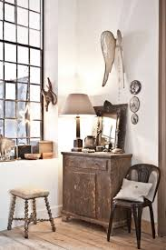 Decoration Campagne Brocante 321 Best Style Brocante Junkstyle Images On Pinterest Live