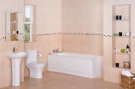 Modern Bathroom Suites by Birthday Giveaway Win A Fresh Curved Modern Bathroom Suite From