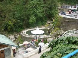 Rock Garden Darjeeling File Rock Garden Darjeeling West Bengal India Jpg Wikimedia Commons
