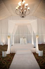 chuppah canopy chuppahs bridal canopies event lighting chicagoelegant