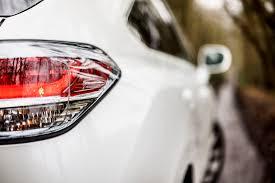 lexus rx 450h warning lights lexus rx 450h advance the next level of luxury lexus