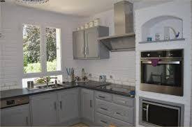 repeindre sa cuisine repeindre sa cuisine beau fasciné repeindre sa cuisine avant apres