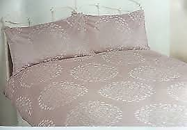 Lilac Bedding Sets New Coco Amethyst Single Duvet Cover Bedding Set