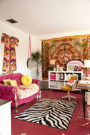 Bohemian Style Decor by 69 Best Bohemian Style Focus Images On Pinterest Home