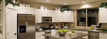Kitchen Cabinet Doors Wholesale Suppliers Cabinet Door World