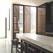Tamizo Torquay House Wolweridge Architects Australia