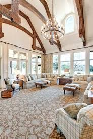 Layout For Large Family Room Love This Space And The Brightness - Large family room