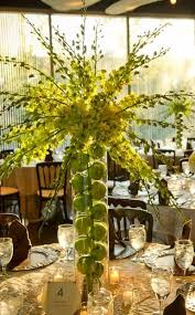 florist nyc 42 best something images on decorating