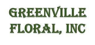 greenville florist greenville florists flowers in greenville mi greenville floral llc