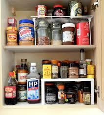 in cabinet spice rack wallpaper photos hd decpot