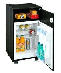 mini frigo pour chambre frigo de bureau mini frigo de bureau racfrigacrateur de bureau